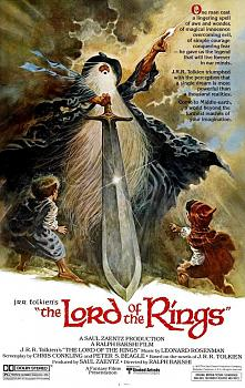 Lord of the Rings-j-r-r-tolkien-s-lord-rings-original.jpg