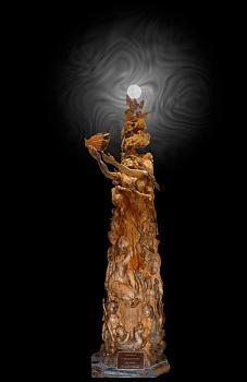 Lord of the Rings-totem-2-1-.jpg