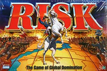 Board Games-400x00010.jpg
