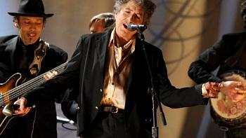 Bob Dylan favored to win Nobel prize for literature-dylan-nobel.jpg