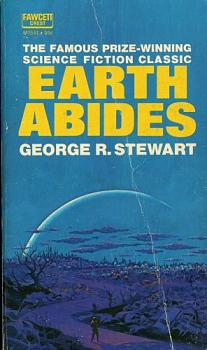 Science Fiction films and books-earth-abides-296x500.jpg