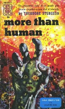 Science Fiction films and books-n1271.jpg