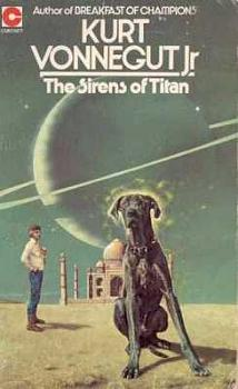 Science Fiction films and books-sirens_of_titan.jpg