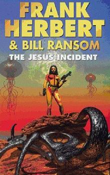 Science Fiction films and books-fh-.jpg