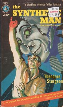 Science Fiction films and books-sturgeon-synthetic.jpg