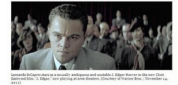 J. Edgar . . . .the movie-j-edgar.jpg