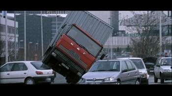 Guess the Movie-chase-scene.jpg