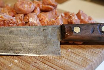 """I'll bet that you don't collect """"kitchen knives""""....I DO! Check mine!-dsc01408.jpg"""