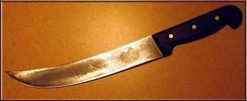 "I'll bet that you don't collect ""kitchen knives""....I DO! Check mine!-img_5907-copy.jpg"