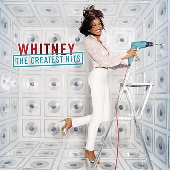 Whitney Houston-whitney-houston.jpg
