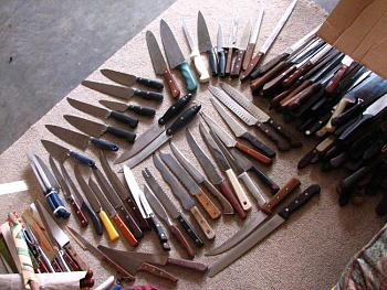 "I'll bet that you don't collect ""kitchen knives""....I DO! Check mine!-img_5161.jpg"