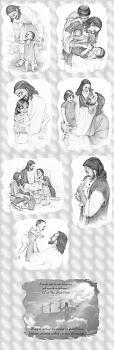 Christian Humor-jesus-laughing.jpg