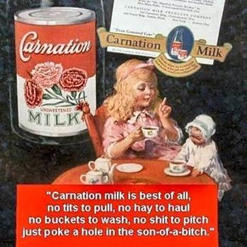 """Anyone like things to make you """"laugh"""".....try these....!!-funnyfun1.jpg"""