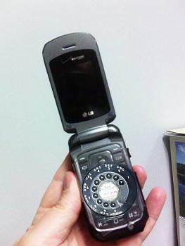 How old is Grandma?-cell-phone.jpg
