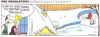 comic strips this winter-middletons-3-8-14.jpg