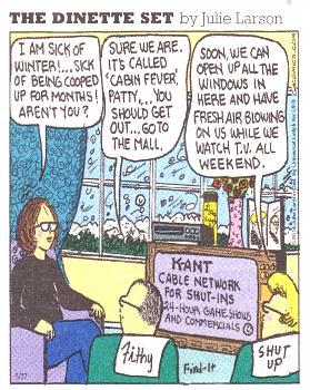 comic strips this winter-dinette-set-3-17-14.jpg