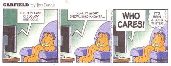 comic strips this winter-garfield-3-7-14.jpg