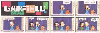 comic strips this winter-garfield-3-8-14.jpg