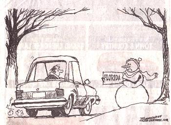 comic strips this winter-eagle-cartoons.jpg