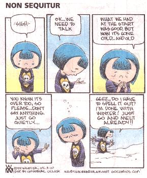 comic strips this winter-non-sequitor-3-10-14.jpg