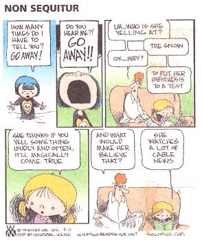 comic strips this winter-non-sequitor-3-11-14.jpg