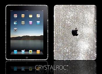 Outrageous cases for iPads-customized-swarovski-crystal-crystalroc.jpg