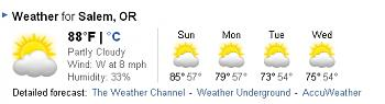 Atlanta Weather--Hot  and Humid-pshaw.jpg