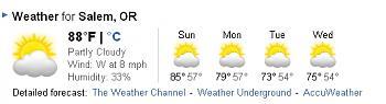 Atlanta Weather--Hot  and Humid-pshaw.jpg