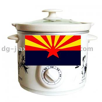 Atlanta Weather--Hot  and Humid-slow_cooker.jpg