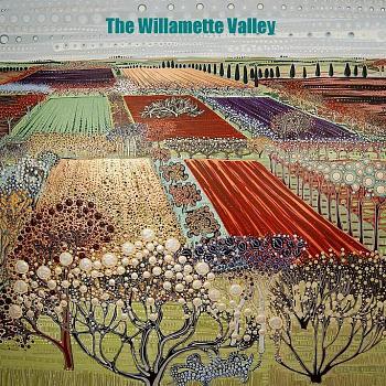 Homesteading-willamette-valley.jpg