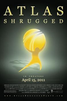Atlas shrugged-atlas-shrugged-movie-poster_250.jpg