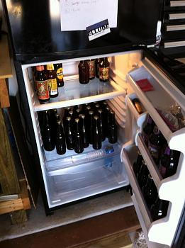 Home Brew Supplies-img_0412.jpg