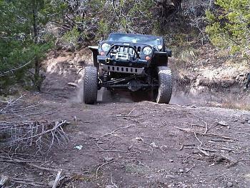 4x4 trails in Austin?-150577_1736026008972_1488259990_31877889_1416053_n.jpg