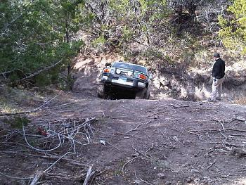 4x4 trails in Austin?-150513_1736019248803_1488259990_31877865_1076211_n.jpg