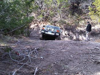 4x4 trails in Austin?-150513_1736019248803_1488259990_31877865_1076211_n.jpg