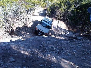 4x4 trails in Austin?-155686_1736038369281_1488259990_31877927_890231_n.jpg