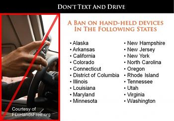 New Texting/Driving Laws in Texas-texting-while-driving-ban.jpg
