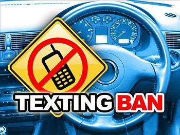 New Texting/Driving Laws in Texas-texting-ban_gfx.jpg