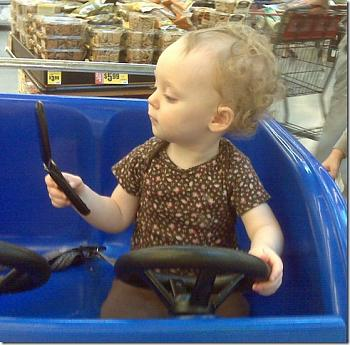 New Texting/Driving Laws in Texas-texting_while_driving_thumb.jpg