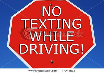 New Texting/Driving Laws in Texas-stop-sign-reading-no-texting-while-driving.jpg