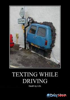 New Texting/Driving Laws in Texas-texting-while-driving-1-.jpg