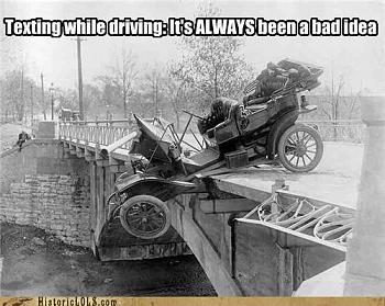 New Texting/Driving Laws in Texas-funny-pictures-history-texting-while-driving-its-always-been-bad-idea.jpg