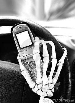 New Texting/Driving Laws in Texas-dead-hand.jpg