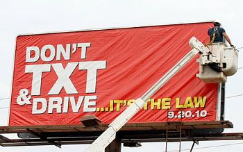 New Texting/Driving Laws in Texas-texting-ban-e.jpg