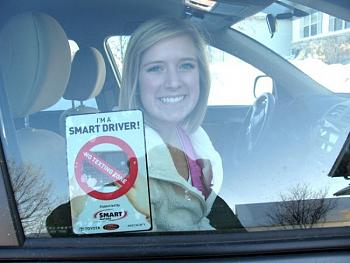 New Texting/Driving Laws in Texas-good-driver.jpg