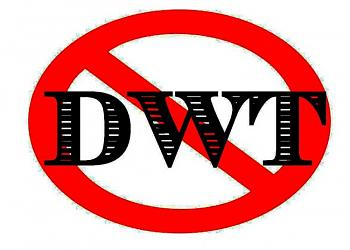 New Texting/Driving Laws in Texas-dwt.jpg
