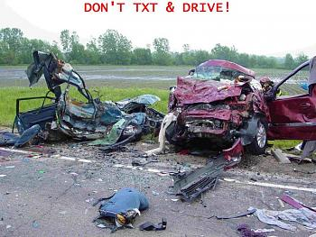 New Texting/Driving Laws in Texas-crash2.jpg