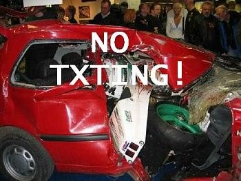 New Texting/Driving Laws in Texas-motorcycle-1.jpg