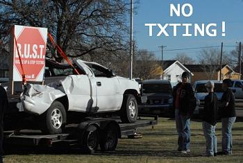 New Texting/Driving Laws in Texas-alexs-truck.jpg