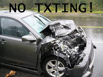 New Texting/Driving Laws in Texas-2720.jpg